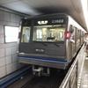 大阪メトロのこの路線も混み合います!