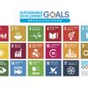 じじぃの「歴史・思想_429_人新世の資本論・はじめに・SDGs」