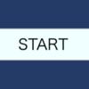 uGUI の画像部分のローカライズ処理の一案
