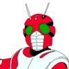 特撮「10号誕生!仮面ライダー全員集合!!」感想 仮面ライダーがなぜ好きなのか思い出した ただ戦ってりゃいい