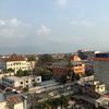 ネパール滞在記
