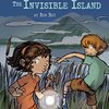 A to Z Mysteries<9巻>The Invisible Island