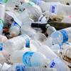 中国のプラスチックごみ輸入停止で、世界のごみはどうなるか