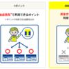 期間固定Tポイントが増えすぎ問題。それってTポイントである必要なくない?tsutaya、yahoo、食べログ、SBI