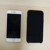 iPhone7からiPhone11 Proへ変更した理由