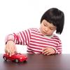 おもちゃって何歳まで使うの?