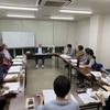 「にんげん学」神戸講座28日に変更になってます。