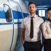 【航空業界】元CAが教える!華やかな世界って本当!?就活生が知っておくべき航空業界の実情