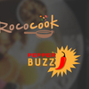 Restaurant Logos Are Your Ingredients To Cook The Success Of Your Restaurant Business