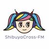 【ラジオゲスト出演】11/15(木)21時〜渋谷クロスFM