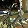 自転車で福岡から東京まで行ったおはなし ~9日目~