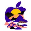 【週記#7】10月29日〜11月4日 Appleスペシャルイベントなど