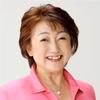 東京都議選&仙台市長選の連敗で安倍おろし激化か、誰が火中の栗を拾う!?