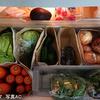 少しの工夫で栄養価を高める食品の冷蔵テクニック
