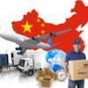Giaonhan247 - Đơn vị số 1 nhận order đặt hàng Trung Quốc giá rẻ nhất