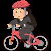 秋冬、自転車通勤にあってよかった…ユニクロ服