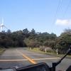 はじめての青山高原ツーリング【YAMAHA MT-25】