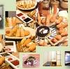 【オススメ5店】祇園・先斗町(京都)にある串揚げが人気のお店