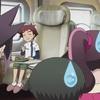 『新幹線変形ロボ シンカリオン THE ANIMATION』第42話 ちょっとした感想