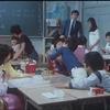 父ちゃん(3代目)の誕生日と堀内先生の誕生日(ドラマを見て分かる設定89)
