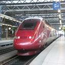 西浦特急 鉄道と旅のブログ