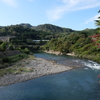 【車中泊旅行】新潟~日本海の夕陽をみたくて②