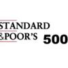 川田氏のadvice:S&P500とナスダック100のETFを50%づつ