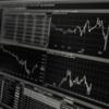 【株】過去に一度株投資から退場した自分の反省点を振り返る