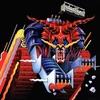 Judas Priest 『Defenders Of The Faith』 (1984)