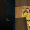 ダンボール戦機ウォーズ 第30話「セレディの正体」