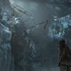 【ゲームレビュー】Rise of the Tomb Raider
