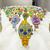 【台湾アーティスト情報】LEE KAN KYO個展「勞力士2D」7月14日(金)~26日(水)開催