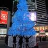 12/23~トロント→モントリオールの旅  with 友達