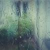 重曹は消臭や除湿の効果がある!憂鬱な梅雨時期のジメジメに大活躍!