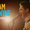 Adam Levine - Lost Stars 歌詞 和訳