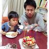 37歳の誕生日