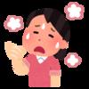 熱中症対策。今年はポカリスエットを箱買いじゃ~!!