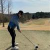 ゴルフを始めて6ヶ月経ったけど