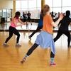 《社交ダンス》ジュニアダンス講習会を開催 【子供たちはダンスを楽しんでいた!】