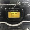 JB23 ワンサス40mmリフトアップキット装着
