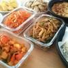 【作り置きおかず・幼児食レシピ】 鶏胸肉とジャガイモでメインおかず8品