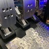 THRUSTMASTER T-LCM Pedals 擬音が·····!鳴り対策メンテナンス編