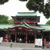 戦前日本が見えてくる(6) 遂に富岡八幡宮が絶縁…神社本庁