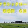 【京成杯 2019 クラシックロード】皐月賞と同舞台 クラシックの切符を掴むのは?!