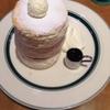 【旅行記?】gramで限定販売のプレミアムパンケーキ食べてきたから確実に食べられる方法も交えて話していくよ