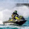 2014年  JJSF 全日本選手権シリーズ 第8戦 二色の浜大会