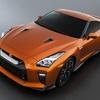 ● 圧倒的な人気の GT-R がタイで正規販売、価格がとんでもないことに!