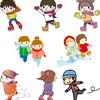 今年の冬はあるスポーツでダイエットしよう!!