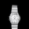 オススメレディース腕時計ランキング(10~20年物)(ステンレススチール)
