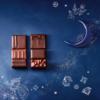 明日から始まる「アムール・デュ・ショコラ」の効率良い回り方を考えた